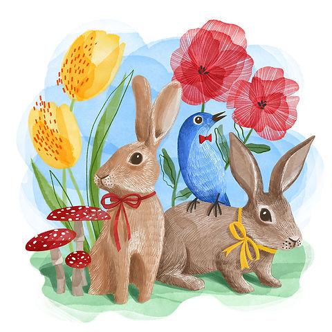 Easter_2.jpg