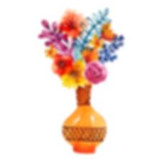 Floral_vase_2_web.jpg