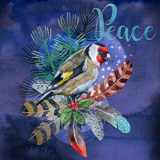 peace_1.jpg