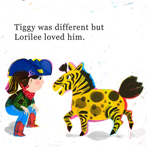 Tiggy.jpg