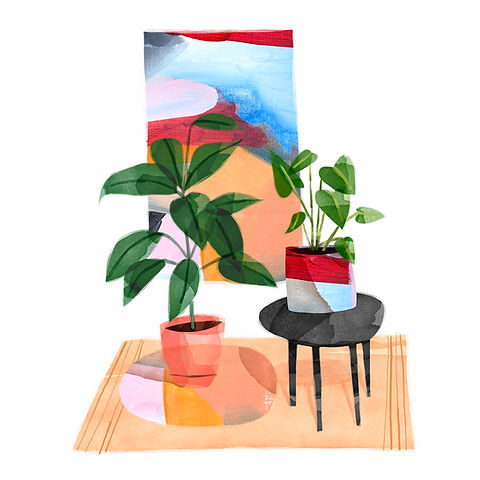 Indoor Plants 1_sq_web.jpg
