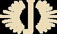 logo juniper.png