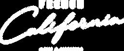 logo FC blanc.png