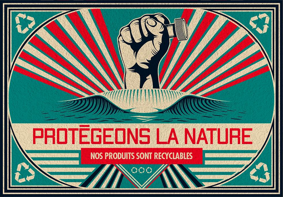 Visuel recyclage.png