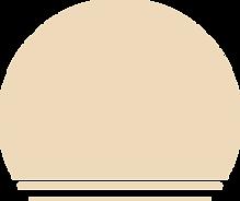 Symbol sable.png