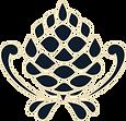 Symbol pignon.png