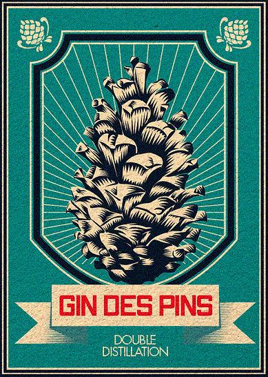 gin des pins visuel.jpg