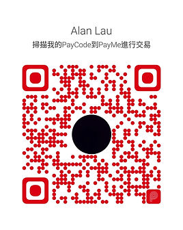 PayCode_1553831726288.jpg