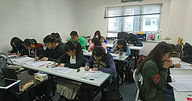 Dsessential 中文模擬考試
