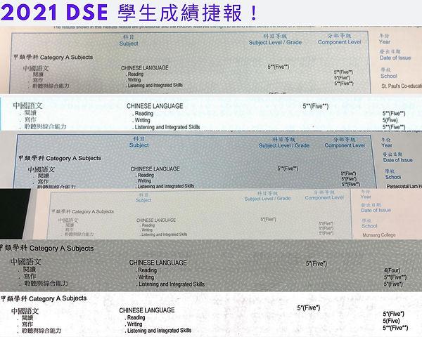 2021 DSE 學生成績捷報.jpg