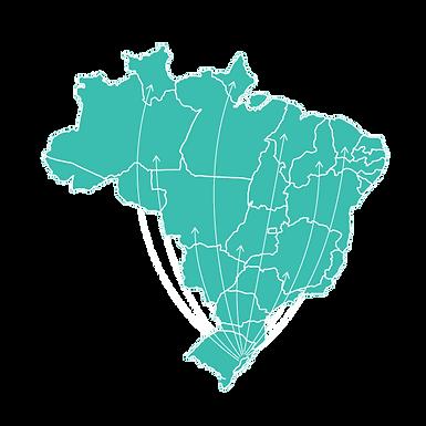 Brasil-02.png