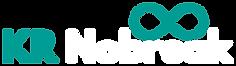 logotipo krnobreak branco.png