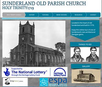 parish church.png
