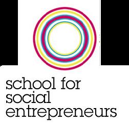school-for-social-entrepreneurs-e1535709