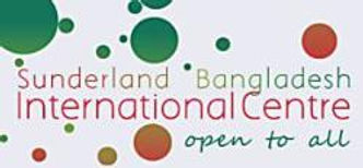 sunderland-bangladesh-international-cent