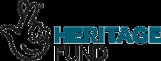 SSF-HeritageFund_Logo.png