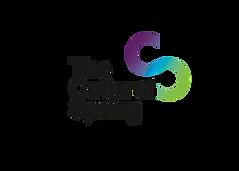 Cultural-Spring-logo.png