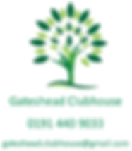 small_clubhouse_logo.jpg