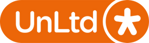 UnLtd-logo-300dpi.png