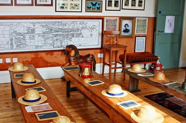 Donnison school room 2.jpg