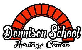 Donnison Logo.jpg