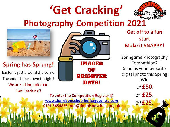 Photo Competition 2021.jpg