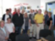 Sunderland Creative Expression Group 001