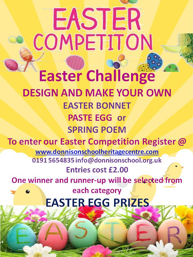 Easter Competition 2021.jpg