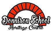 Donnison Logo Heritage Centre.jpg