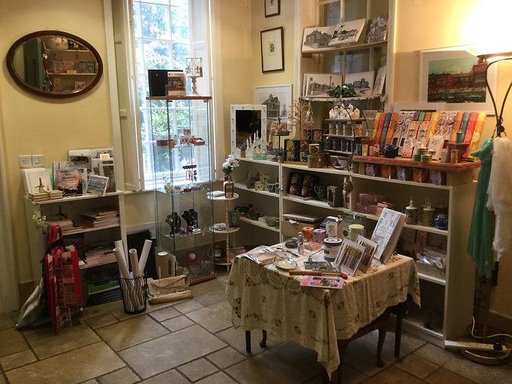 Donnison full shop.JPG