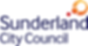 Sunderland_City_Council_logo.png
