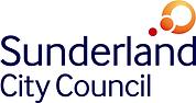 Sunderland_City_Council_logo.png