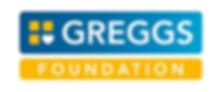 Greggs-Foundation-Logo.png