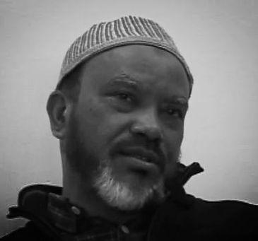 Rumah Tahfidz Al-Akhyar: Profile Pengurus dan Pengajar