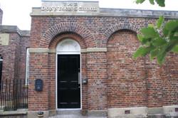 Donnison school