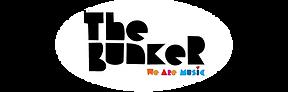 bunker logo white.png