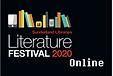 Lit Festival 2020 (2).png
