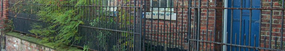 donnison school railings S.jpg
