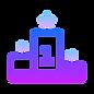 icons8-таблица-лидеров-96.png