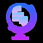 icons8-глобус,-повернутый-азией-96.png