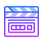 icons8-кино-96.png