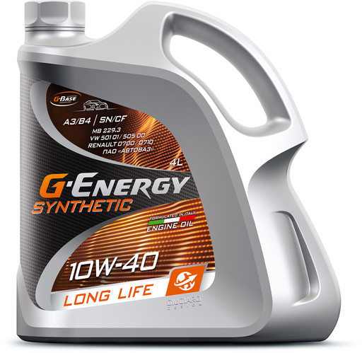 G-Energy-Synthetic-Long-Life-10W-40-4L.j