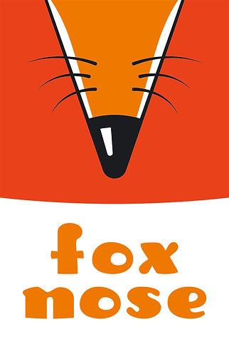 FoxNose-logo-vertical.jpg