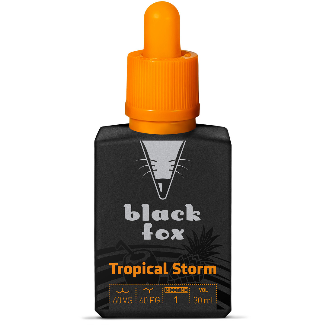 Black-Fox-isolated-Tropical-Storm-60-40-