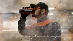 G-Energy commercial 2016