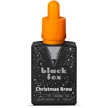 Black-Fox-isolated-Christmas-Brew-60-40-