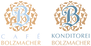 2 Logos ohne Hintergrund.png