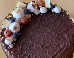 Torte%20-%201_edited