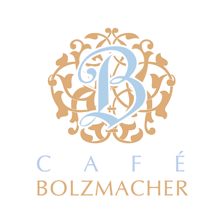 Café Bolzmacher_Final_15022017.png