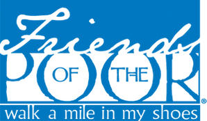 SVdP FOPW logo.png